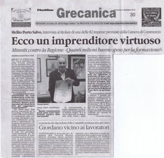 imprenditore-virtuoso2