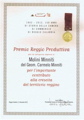 premio-reggio-produttiva-2