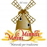MoliniMinniti_logo